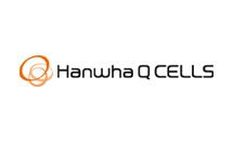 hanwhaqcells_logo.png