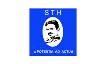 sth_logo.png