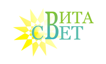 vitasvet_logo.png
