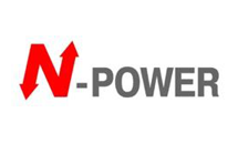 npower_logo.png