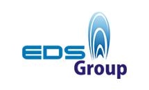 edsgroup_logo.png