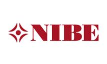 nibe_logo.png
