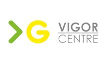 vigor_logo.png