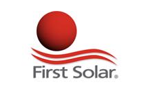 firstsolar_logo.png