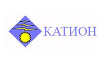 kation_logo.png