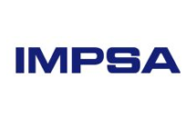 impsa_logo.png