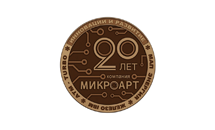 mikroart_logo.png