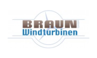 braunwind_logo.png