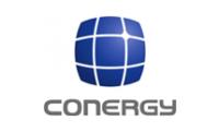 conergy_logo.png