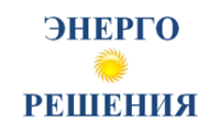 energoresh_logo.png