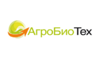agroteh_logo.png