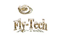 flytech_logo.png