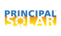 principalsolar_logo.png