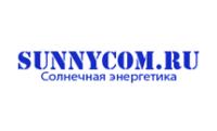 standartstroy_logo.png