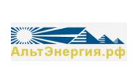 altenergiyarf_logo.png