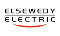elsewedy_logo.png