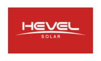 hevelsolar_logo.png