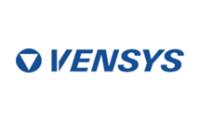 vensys_logo.png
