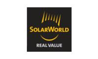 solarworld_logo.png