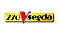 220vsegda_logo.png