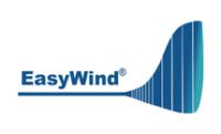 easywind_logo.png