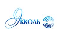 ekkol_logo.png