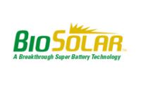 biosolar_logo.png