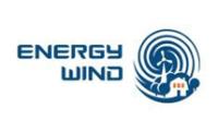 energywind_logo.png