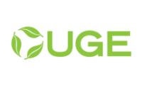 uge_logo.png