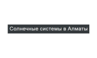 ssva_logo.png