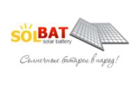 solbat_logo.png