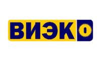 vieko_logo.png