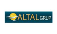 altalgroup_logo.png