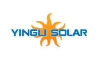 yinglisolar_logo.png