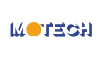 motech_logo.png