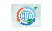 alten_logo.png