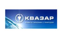 kvazar_logo.png