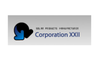 corporationxxii_logo.png