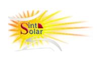 sintsolar_logo.png
