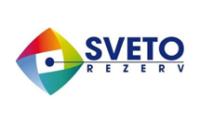 svetorezerv_logo.png