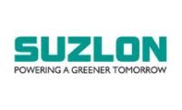 suzlon_logo.png