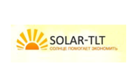 solartlt_logo.png