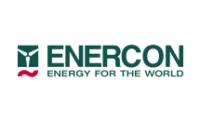 enercon_logo.png