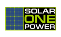 solaronepower_log.png