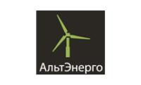 altenergo_logo.png