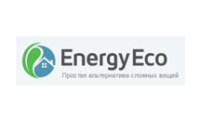 energyeco_logo.png