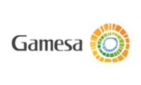 gamesa-logo.png