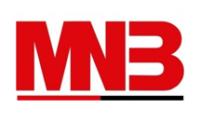 mnb_logo.png