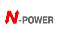 npower_logo.png