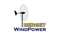 bergey_logo.png